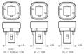 PLC-2-of-4-pins