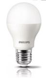 Philips LED Lamp Bulb lamp 9.5W (60W) E27 Warm Wit_