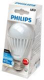 Philips MyAmbiance LED Lamp 9W E27 Warm Wit dimbaar_