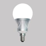Milight 5W RGBW LED Light WiFi LED lamp E14 Screw iPhone iOs Android Controlled..._