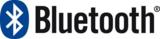 MEGAMAN BLUETOOTH LED ARMATUUR  SIENA 13W (75W)  2800K dimbaar via BUETOOTH _