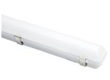 Interlight IL-WP12024K4 LED IP65 ZB7 armatuur 23W 2000lm 1,2m 4000K_
