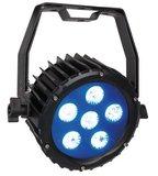Showtec Power Spot 6 Q5 RGBWA 5-in-1 LED_1