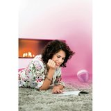Philips living colours Iris clear helder mood light LED lamp_3