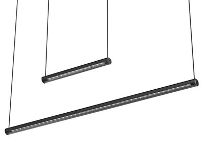 CLS Lina Suspended Mid Power Lineair Lighting CLS LED Strip Armatuur