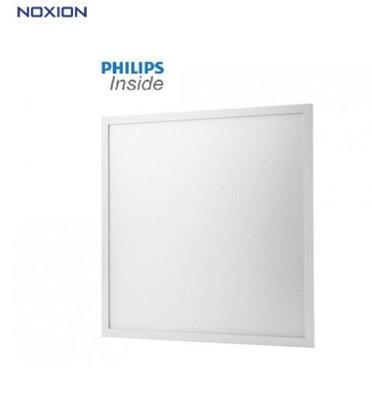 Noxion Prospace Vierkant 60x60 LED Paneel UGR