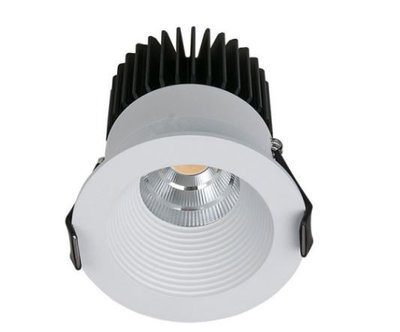 Artecta Frose-2R XL LED 1W 32° IP40 700mA