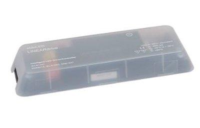 Artecta LinearDrive LIN210D1 Dali 1 Ballast