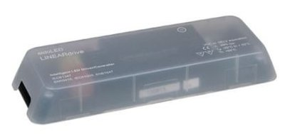 Artecta LinearDrive LIN211D1 1 channel log.