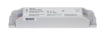 Artecta SoloDrive AC30W D