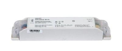 Artecta SoloDrive DALI AC30W D