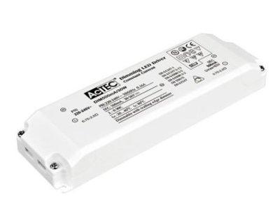 Artecta LED constant current driver DC 500mA 30W