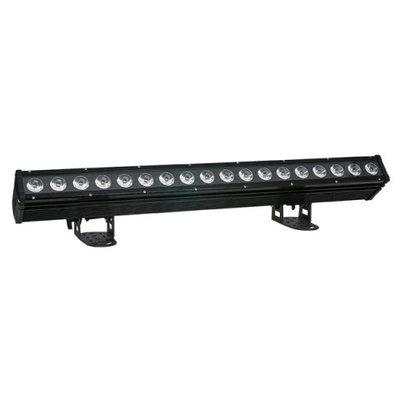 Showtec Cameleon Bar 18/4 LED