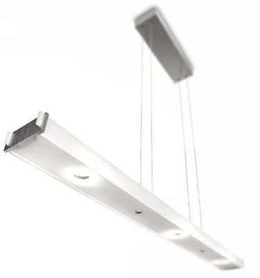 Philips LED hanglamp