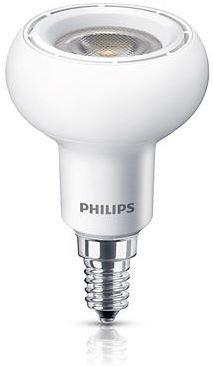 Philips LED reflektor