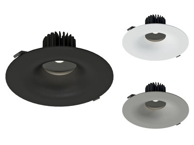 CLS Emerald Cone L serie LED downlight/Inbouw Spot