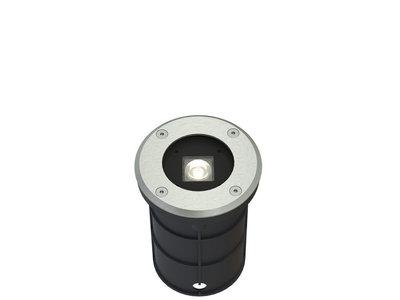 CLS Revo micro inground LED spot max. 5W IP67 (buiten)