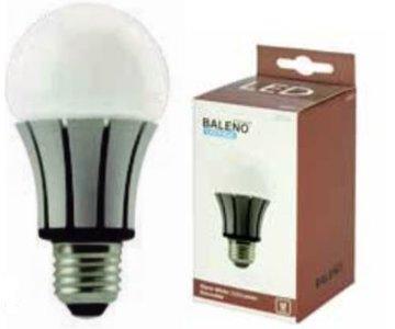 Baleno LED Lamp Bulb 7W CTA Dimbaar