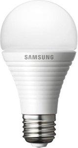 Samsung LED Lamp Bulb 8.7W (60W) E27 Wit Niet Dimbaar