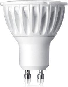 Samsung LED Lamp Spot 4.6W (35W) GU10 Warm Wit Niet Dimbaar