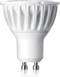 Samsung LED Lamp Spot 3.2W (20W) GU10 Warm Wit Niet Dimbaar