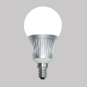 Milight 5W RGBW LED Light WiFi LED lamp E14 Screw iPhone iOs Android Controlled...