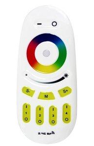 Milight RGBW Remote