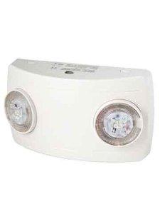 Interlight IL-LED2W LED noodverlichting downlight 2W 1 uur met test