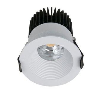 Artecta Frose-2R M LED 11W 32° IP40 500mA