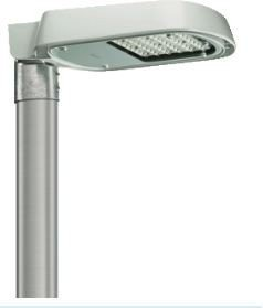 Philips Clearway