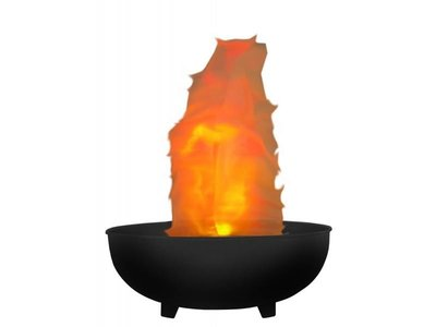 JB sysems LED VIRTUAL FLAME 36CM