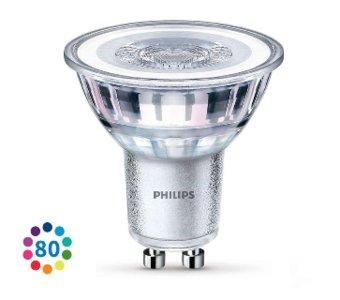 Philips Master LEDspot VLE D 3.7-35W GU10 927 36D