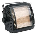 Showtec-Technoflash-168-LED-Strobe