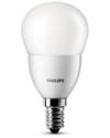 Philips-kogel-LED-LAMP-mat-E14-(kleine-fitting)--6W-(40W)-ledverlichting