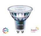 Philips-Master-LED-ExpertColor-3.9-35W-GU10-940-36D