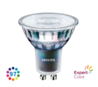 Philips-Master-LED-ExpertColor-5.5-50W-GU10-940-25D