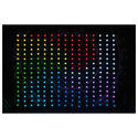 Showtec-Pixel-Bubble-80-MKII-incl-15-strings-50mm-RGB-LED-pixel-balls