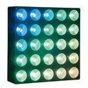 Showtec-PixelSquare-25COB-9W-RGB-COB-LED-paneel