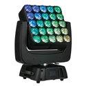 Showtec-Infinity-iM-2515-RGBW-Matrix-pixel-control-LED-movinghead