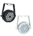 Showtec-Compact-Par-18-MKII-RGB-DMX