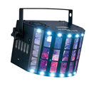 Showtec-Techno-Derby-RGBW-LED-Lichteffect